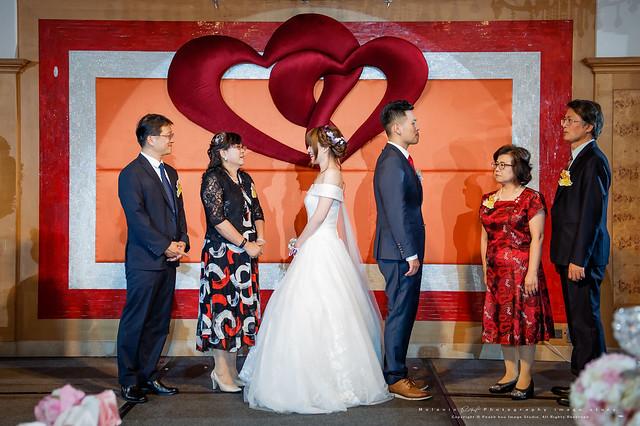 peach-20180617-wedding--p-678