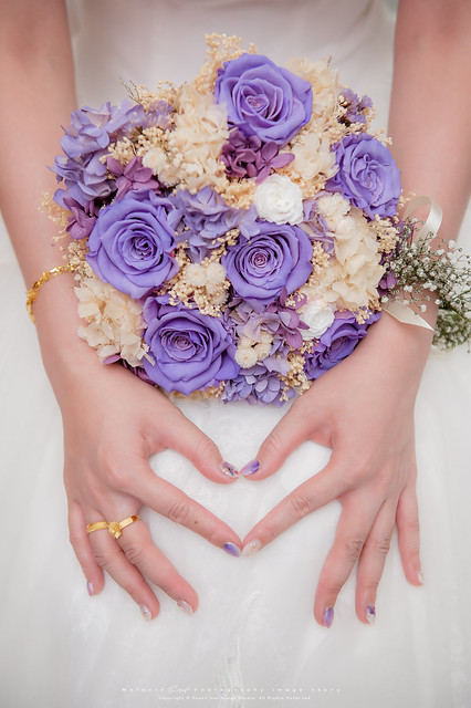 peach-20180617-wedding--p-336