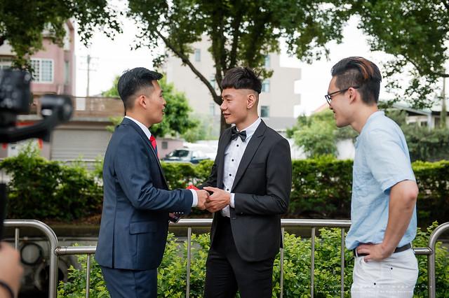 peach-20180617-wedding--p-66
