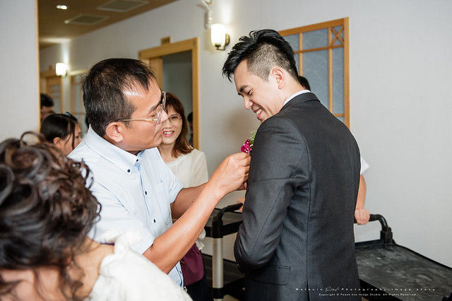peach-20180623-wedding-4