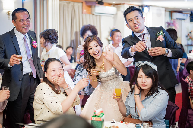 peach-20180623-wedding-331