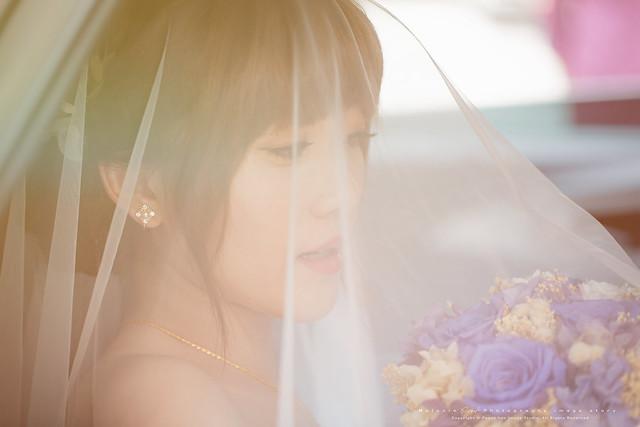 peach-20180617-wedding--P234-52