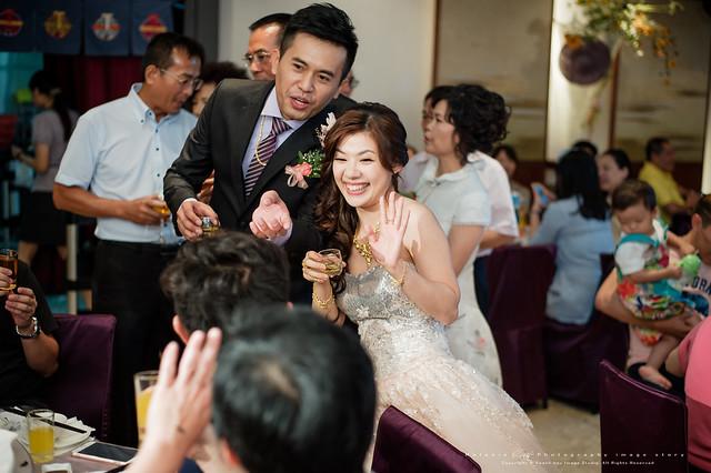 peach-20180623-wedding-340