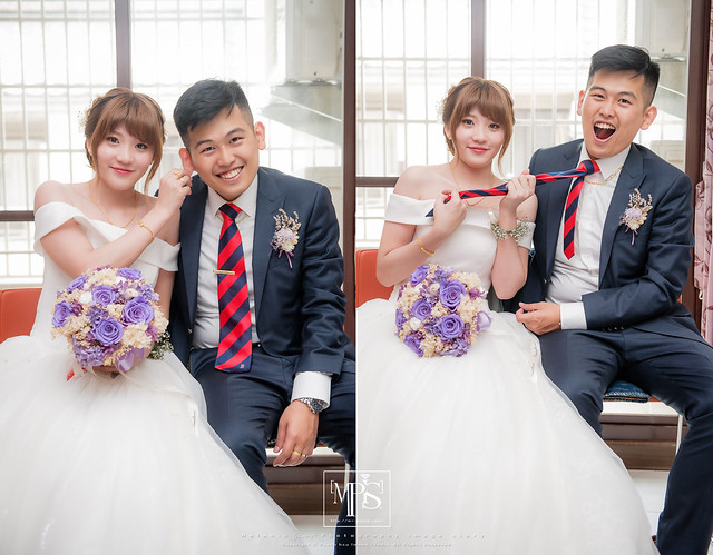 peach-20180617-wedding--p-318+320