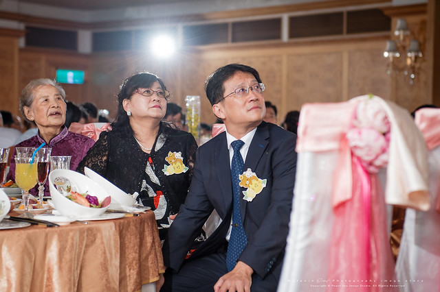 peach-20180617-wedding--p-660