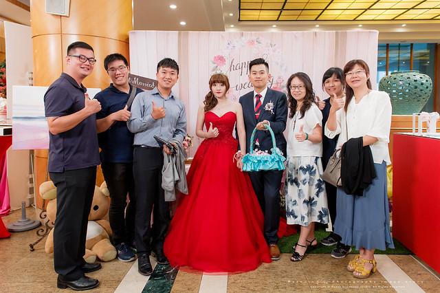 peach-20180617-wedding--p-1017