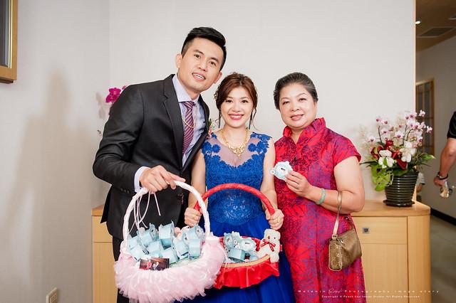 peach-20180623-wedding-451