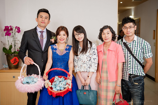 peach-20180623-wedding-479