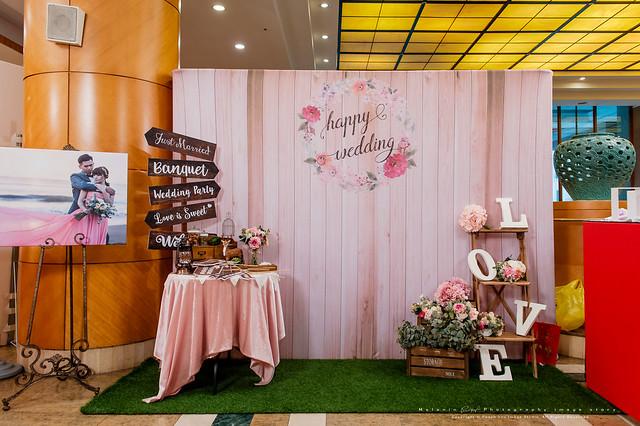 peach-20180617-wedding--p-429-968