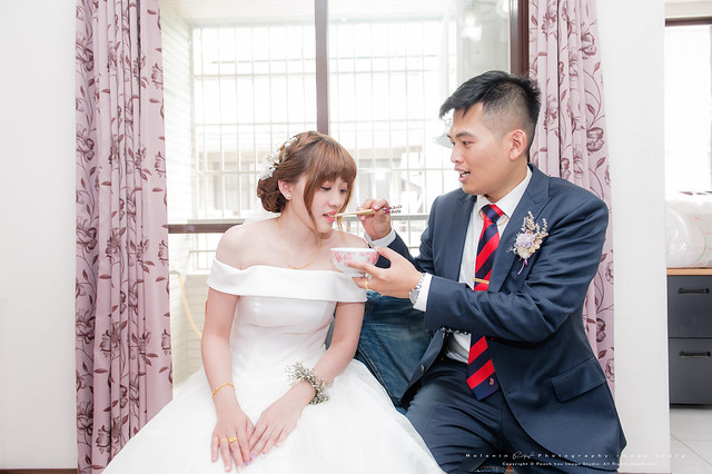 peach-20180617-wedding--p-340