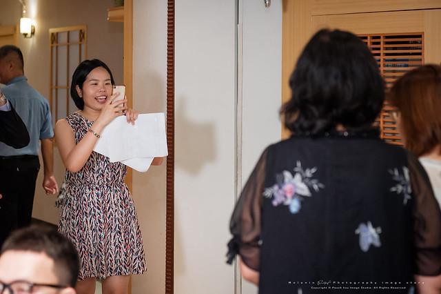 peach-20180623-wedding-77