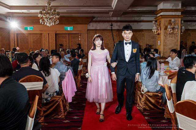 peach-20180617-wedding--p-543