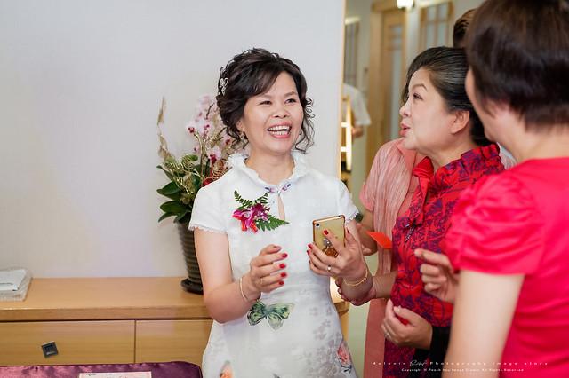 peach-20180623-wedding-31