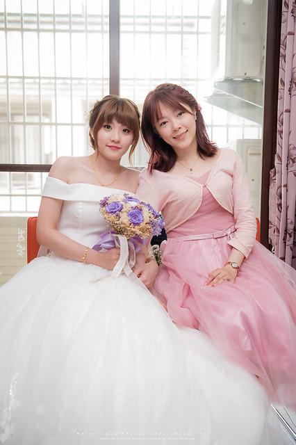 peach-20180617-wedding--p-327