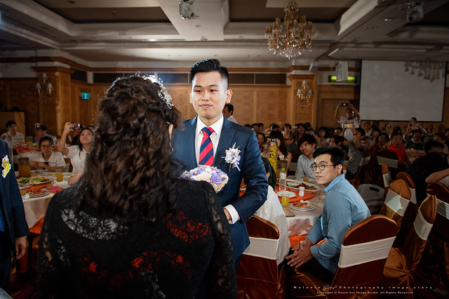 peach-20180617-wedding--p-600