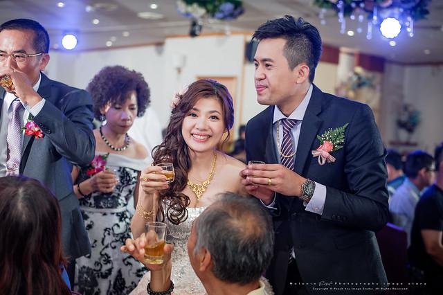 peach-20180623-wedding-315