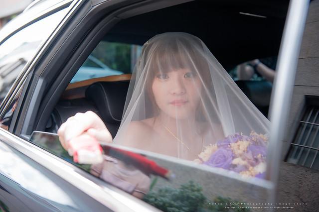 peach-20180617-wedding--p-246