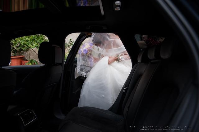 peach-20180617-wedding--p-225