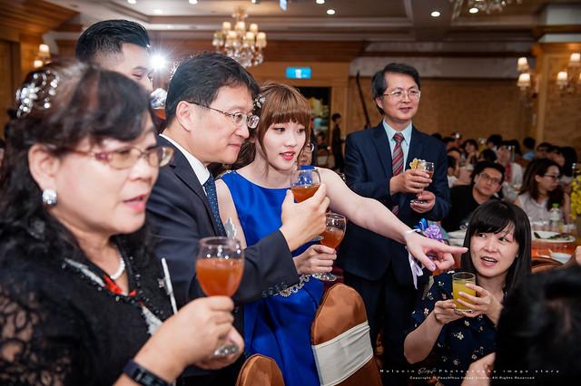 peach-20180617-wedding--p-947