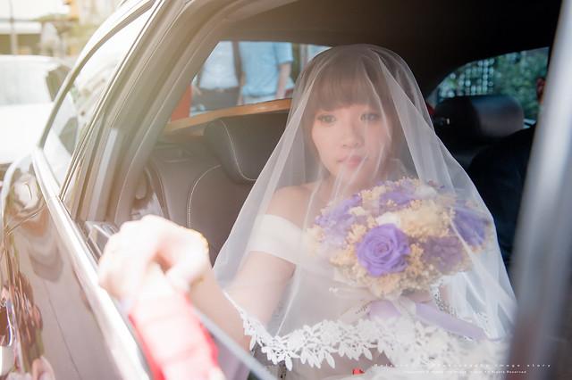 peach-20180617-wedding--p-234