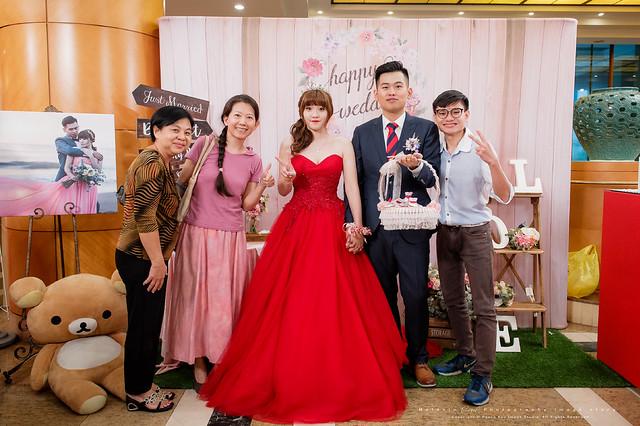 peach-20180617-wedding--p-1029