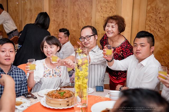 peach-20180617-wedding--p-961