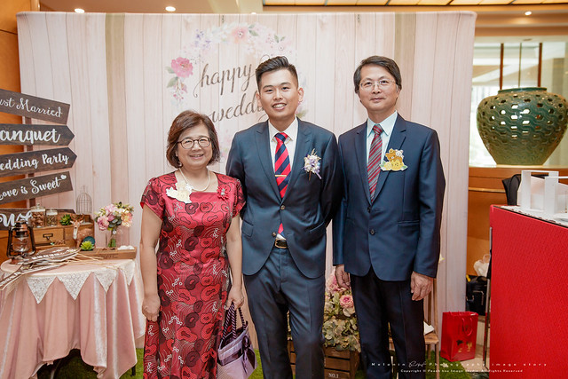 peach-20180617-wedding--P436-84