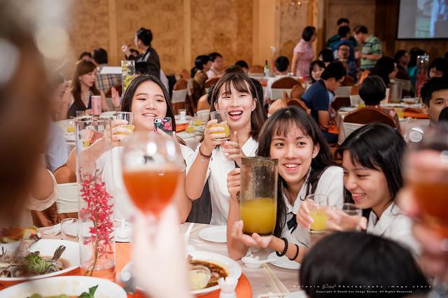 peach-20180617-wedding--p-926