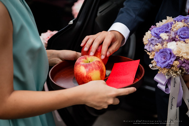 peach-20180617-wedding--p-83