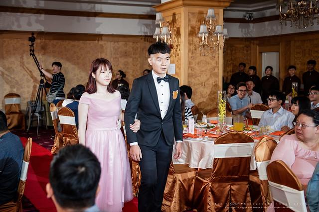 peach-20180617-wedding--p-542