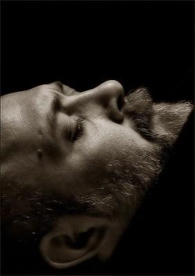 El entrañable cadaver - Ferran Jordà