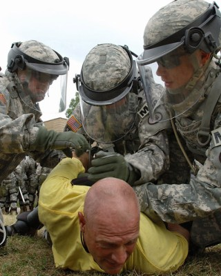 Senate Moves To Allow Military To Intern Americans Without Trial   1402565016 705d95495b