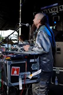 @ the Ultra music festival-07