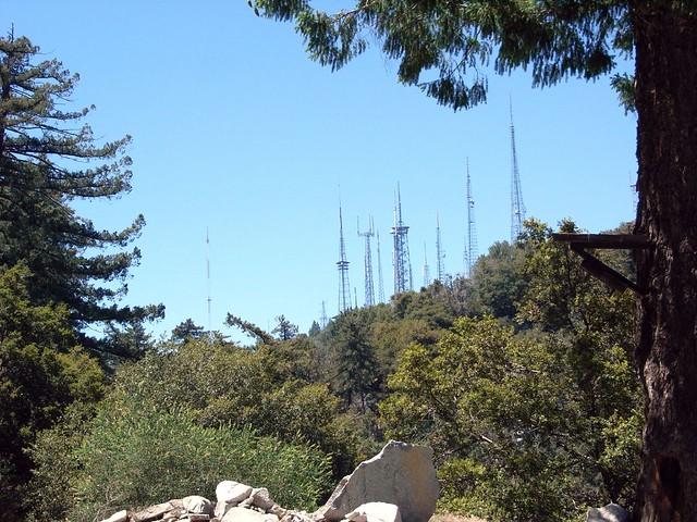 Mount Wilson 022