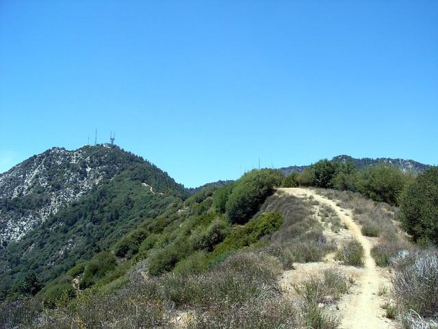 Mount Wilson 016