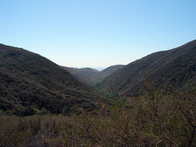 Solstice Cyn Trails 047