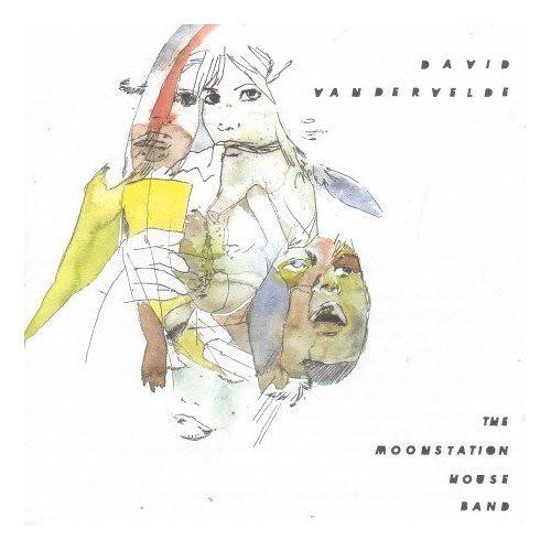 DavidVandervelde-2007-TheMoonstatio