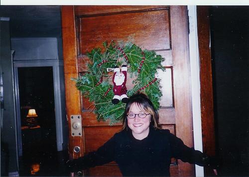 wreath.kendy.jpg