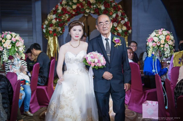 peach-20151212-wedding--97
