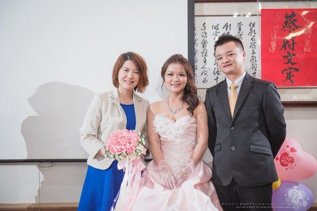 peach-20150926-wedding-408
