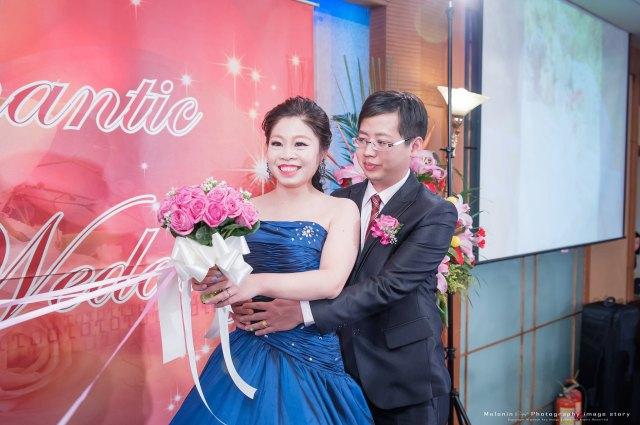 peach-20160103-wedding-623