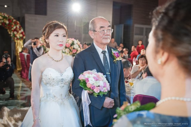 peach-20151212-wedding--107