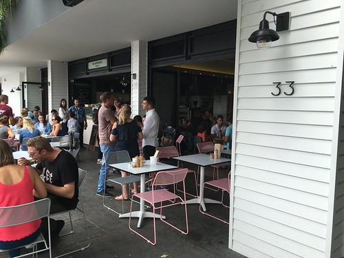 Blackwood Pantry, Cronulla. Shop 5/33 Surf Lane.