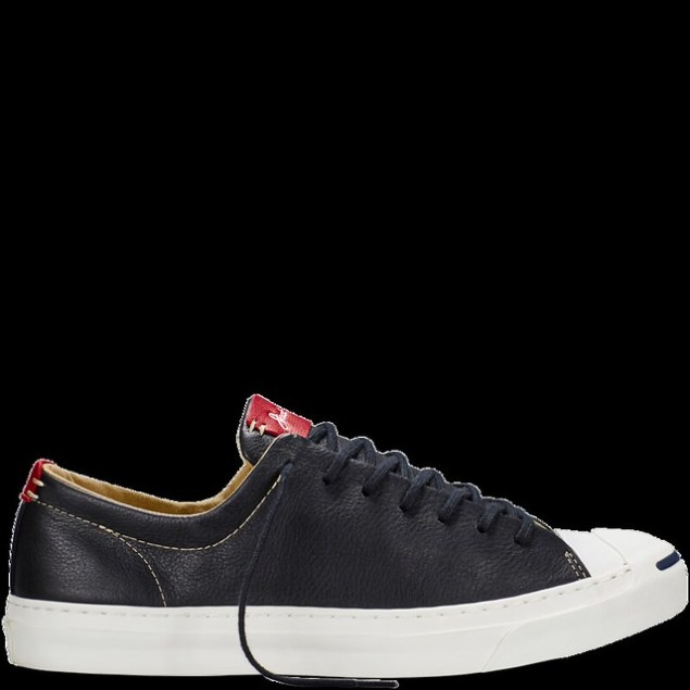 Converse jack Purcell Remastered