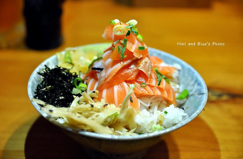 甜在興日式燒烤海鮮居酒屋啤酒餐廳25