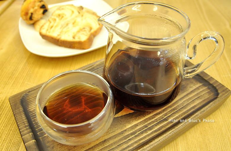 咖啡LULU16