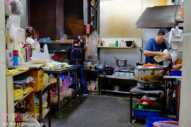 泰國小吃泰式料理 (6)