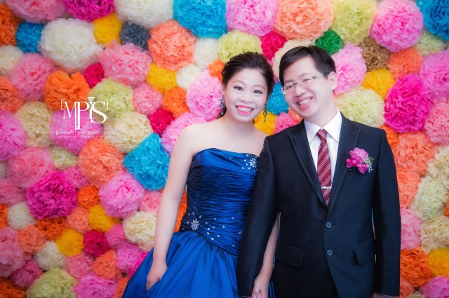 peach-20160103-wedding-753