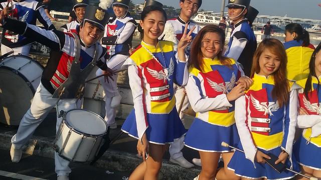 Color Manila Run 2016