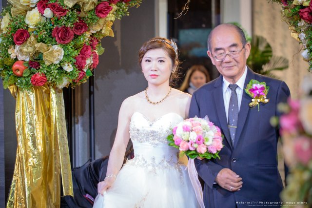 peach-20151212-wedding-88-b-16
